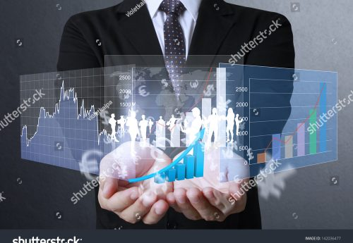 Wealth Management Solutions and Services